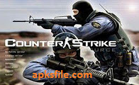 Download Free Counter Strike Shooting Game Latest Version APK for Android