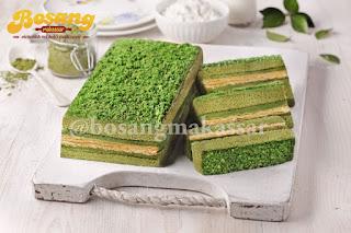 bosang-makassar-green-tea