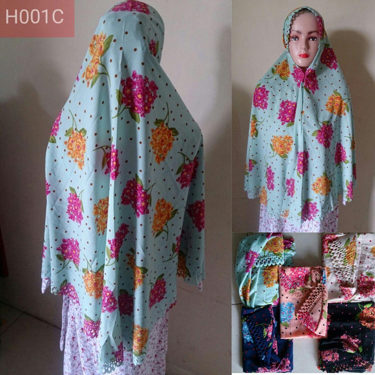 22 Model Celana Kulot Terupdate Baju Hijab Style Ootd