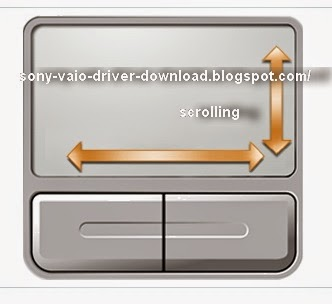 VAIO VGN-BX394VP SONY SHARED LIBRARY TREIBER WINDOWS 10