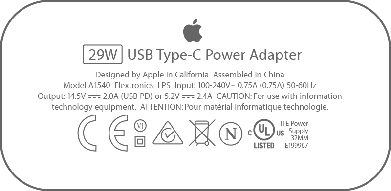 caricabatterie-usb-power-delivery-apple