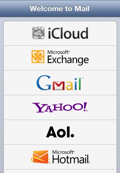 Solusi Agar Email Pemasaran Produk Tidak Dihapus