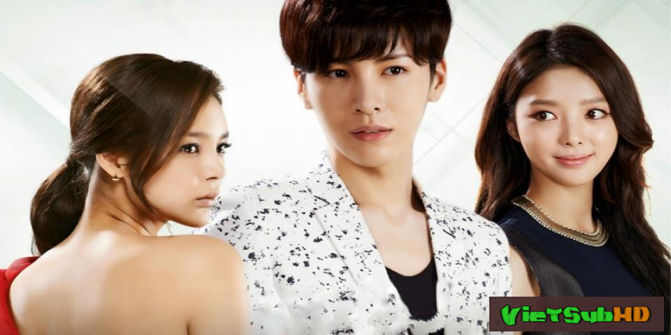 Phim Hôn Lễ Vĩnh Hằng (hôn Nhân Tuyệt Vời) Hoàn tất (16/16) VietSub HD | Greatest Marriage 2014