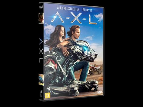 A-X-L