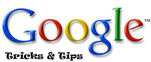 Site rencontres google