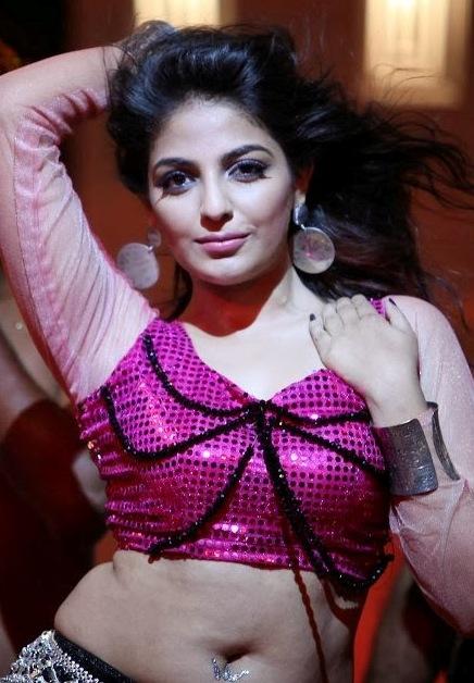 Tags Malayalam Actressactress Picsmalayalam Actress Picsnavel Show Actress Navel Picsmalayalam Actress Navel Picsmythili Picsmalayalam Actress