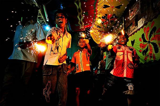 diwali festival in india essay