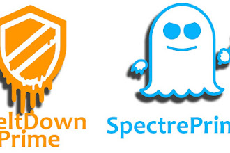 Researcher Found New Way to Exploit Meltdown and Spectre