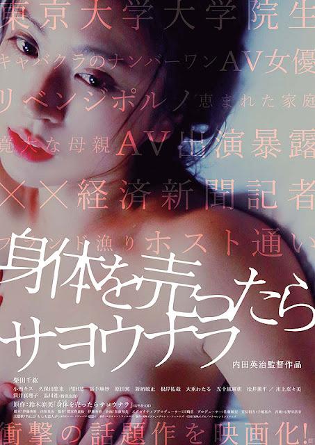 http://www.yogmovie.com/2018/03/karada-wo-uttara-sayonara.html
