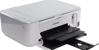 Canon PIXMA MG3640 Printer Driver Download