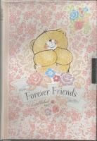 forever%2Bfriends%2Bdb.jpg