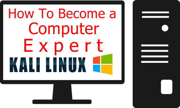 Kaise Ek Computer Expert Bane (How To Become A Computer Expert in hindi),computer help, pc repair, computer fix, expert computer