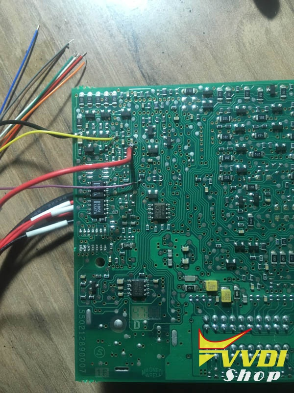 MC68HC912DG128-vvdi-prog-2