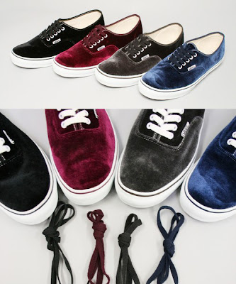 ed8841edf09 I feel so confident and free when I wear my Vans