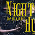 Book Blitz: Excerpt & Giveaway -  Night of the Hunter by Susan Harris