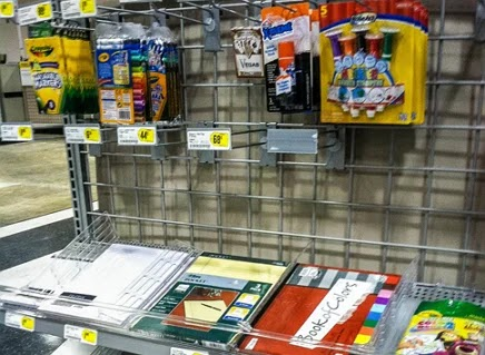 material escolar para comprar