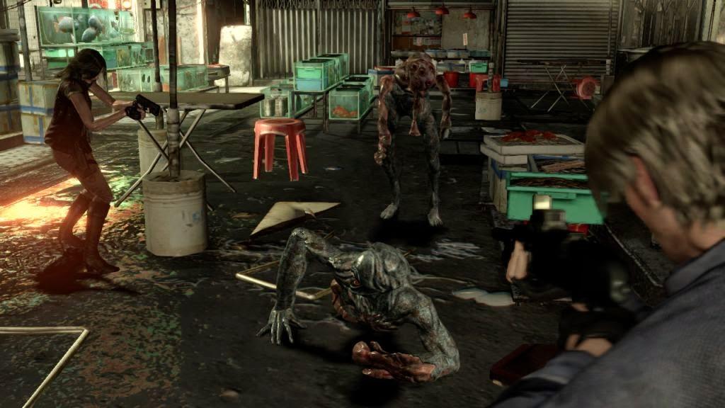 Resident-Evil-6-Gameplay1