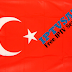 download iptv turkey 10/04/2018