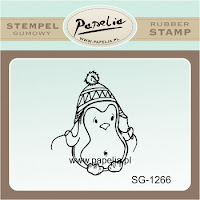 http://www.papelia.pl/stempel-gumowy-pingwin-w-czapce-p-1270.html