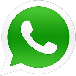 الهواتف التي لن يعمل واتس آب عليها بداية فبراير 2020