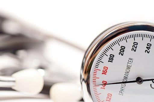 esfingomanómetro-hipertension