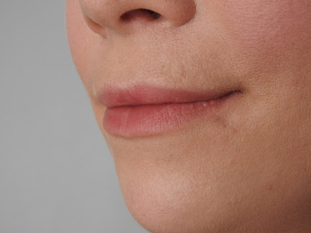 3 baumes à lèvres