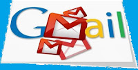 Gmail, Interesting, Features,spread,e-mails,Notification,Sending,ফিচার,7,tips,7 Interesting Features Of Gmail,knowledge,7 Interesting Features Of Gmail, জিমেইল এর 7 আকর্ষণীয় বৈশিষ্ট্য