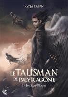 http://lesreinesdelanuit.blogspot.be/2016/07/le-talisman-de-paeyragone-t1-les-sans.html