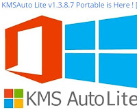 windows 10 activator kmspico free download filehippo