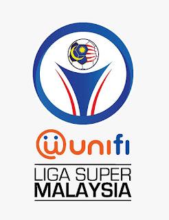 Liga Super 2018