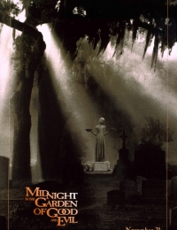 Midnight in the Garden of Good and Evil | Bmovies