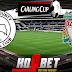 Prediksi Bola Terbaru - Prediksi Derby County vs Liverpool 21 September 2016