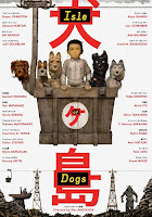 http://www.hindidubbedmovies.in/2017/12/isle-of-dogs-2018-watch-or-download.html