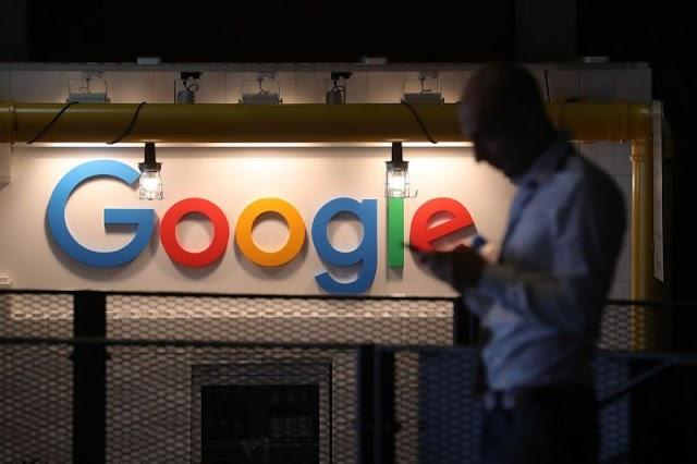 """Trung Quốc chào đón Google trở lại """"miễn là tuân thủ luật pháp"""""""