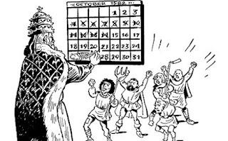 calendario-mundial-calendario-gregoriano-que-dia-es-hoy-curiosidades-interesantes-datos-investigacion-mundo-espana-blogs-blogger