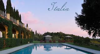 Italia NUBA