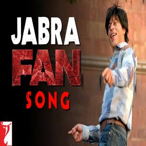 Jabra Fan Song