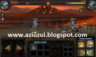 Perang Hero apk Download Game
