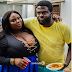 Nigerian celebrities turn up for Actor Aremu Afolayan's birthday party (photos)