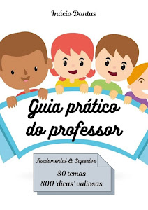 Guia Prático do Professor