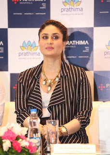 kareena kapoor at prathima hospital opening (10)