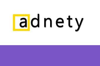Adnety