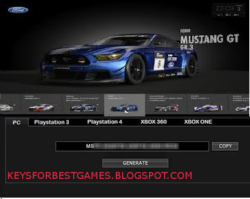 download gran turismo pc