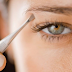 Know 5 Causes of Falling Eyebrows!
