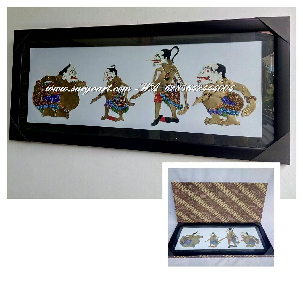 Batik Keris Sale: SURYOART Craft: SOUVENIR CRAFT