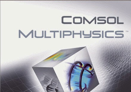 Download COMSOL Multiphysics Free Direct link