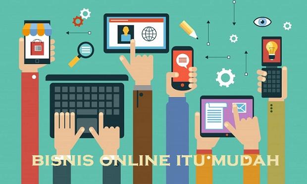 http://www.serambibisnis.com/2016/05/peluang-bisnis-online-tanpa-modal.html