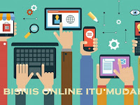Peluang Bisnis Online Tanpa Modal Yang Bisa Dikerjakan Dari Rumah