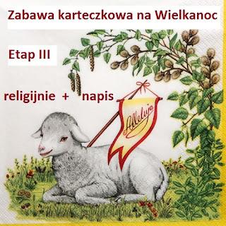 http://hubka38.blogspot.com/2016/02/iii-etap-zabawy-karteczkowej-na.html
