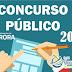 URCA convoca classificados e habilitados na primeira etapa do concurso público da prefeitura de Aurora para os cargos de Professor Creche/Ensino Infantil e Professor da EJA.